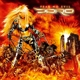 Doro :Fear No Evil (Digipak)