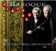 Petri,Michala/Hannibal,Lars :Baroque Virtuoso