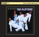 Platters,The :The Very Best Of