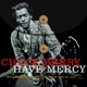Berry,Chuck :Have Mercy-His Complete Chess Recordings 69-74