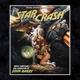 OST/Various :Starcrash (John Barry)