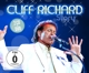 Richard,Cliff :Cliff Richard Story.2CD+DVD