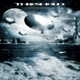 Threshold :Dead Reckoning (White)