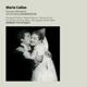 Callas,Maria :Lucia Di Lammermoor+6 Bonus Tracks