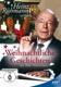 Rühmann,Heinz :Heinz Rühmann erzählt: Weihnachtliche Geschichten