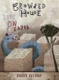 Crowded House :Time On Earth (Ltd.Deluxe 2CD)
