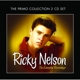 Nelson,Ricky :The Essential Recordings