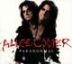 Cooper,Alice :Paranormal