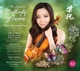 Hou,Yi-Jia Susanne/Nelson,John/RPO :The Legend of Butterfly Lovers/+