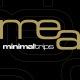 MEA :Minimal Trips