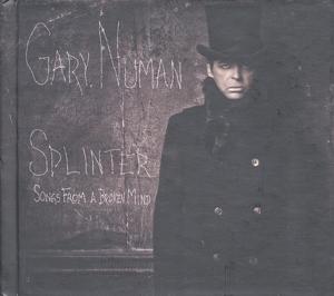 Numan,Gary