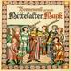 Wonnemond :Mittelalter Musik