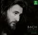 Rondeau,Jean :Dynastie:Bach Concertos/Konzerte