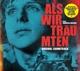 OST/Various/Richter,Max :Als wir träumten