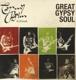 Bolin,Tommy & Friends :Great Gypsy Soul