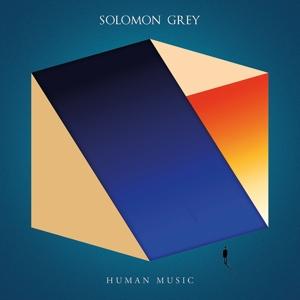 Grey,Solomon