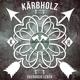 Kärbholz :Überdosis Leben (Ltd.Picture Vinyl+MP3)