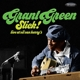 Green,Grant :Slick!-Live At Oil Can Harry's