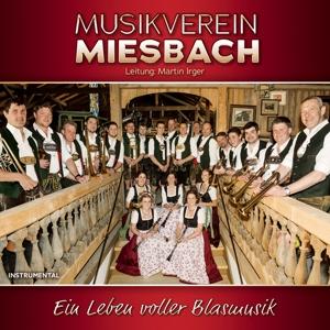 Musikverein Miesbach