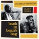 Hawkins,Coleman/Terry,Clark :Back In Bean's Bag+6 Bonus Tracks