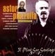 Piazzolla,Astor :Il Plent Sur Santiago