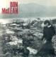 Mclean,Don :Don Mclean