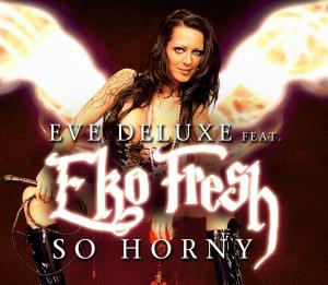 Deluxe,Eve Feat. Fresh,Eko