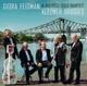 Feidman,Giora :Klezmer Bridges