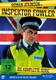 Atkinson,Rowan :Inspector Fowler-Die Komplette Serie