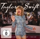 Swift,Taylor :Sound And Vision