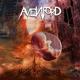 Avenford :New Beginning