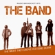 Band,The :The Night They Drove Old Dixie Down