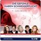 Various :Gefühle Haben Schweigepflicht,Die,15stars-15hits
