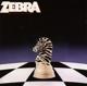 Zebra :No Tellin' Lies (Lim.Collector's Edition)