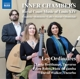 Les Ordinaires :Inner Chambers: Royal Court Music of Louis XIV