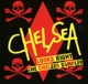 Chelsea :Looks Right-The Chelsea Sampler