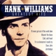 Williams,Hank :Greatest Hits