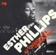 Phillips,Esther :At Onkel Pö's Carnegie Hall/Hamburg '78 (2LP/180g)