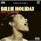 Holiday,Billie :Kind Of Holiday