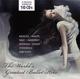 Various/Karajan/Maazel/Solti :World's Greatest Hits of Ballet