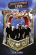 Monty Python :Live (Mostly)-One Down Five To Go (DVD)