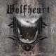 Wolfheart :Tyhjyys (Vinyl)