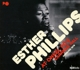 Phillips,Esther :At Onkel Pö's Carnegie Hall/Hamburg '78