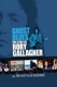 Gallagher,Rory :Ghost Blues+The Beat Club Sessions (2DVD)