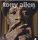 Allen,Tony :Film Of Life