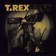 T.Rex :T Rextasy