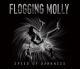 Flogging Molly :Speed Of Darkness LTD Edition
