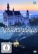 Special Interest :Schloss Neuschwanstein