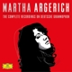 Argerich,Martha/Abbado/Kremer/+ :The Complete Recordings On DG (Ltd.Edt.)