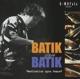 Batik,Roland/Schubert,G./Schabata,W./Werkl,H. :Batik plays Batik